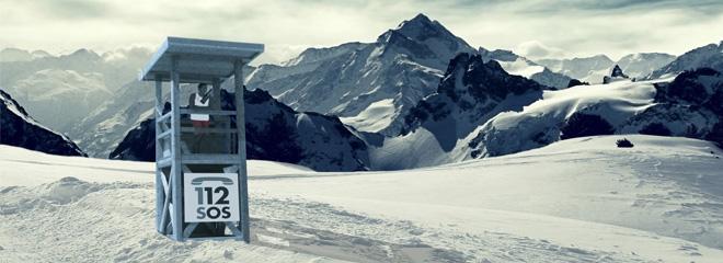 montaña.emergenciessetmil.vigilancia.seguridad