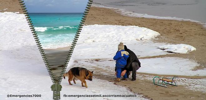 empresas.de.socorrismo.en.invierno.emergencies-setmil