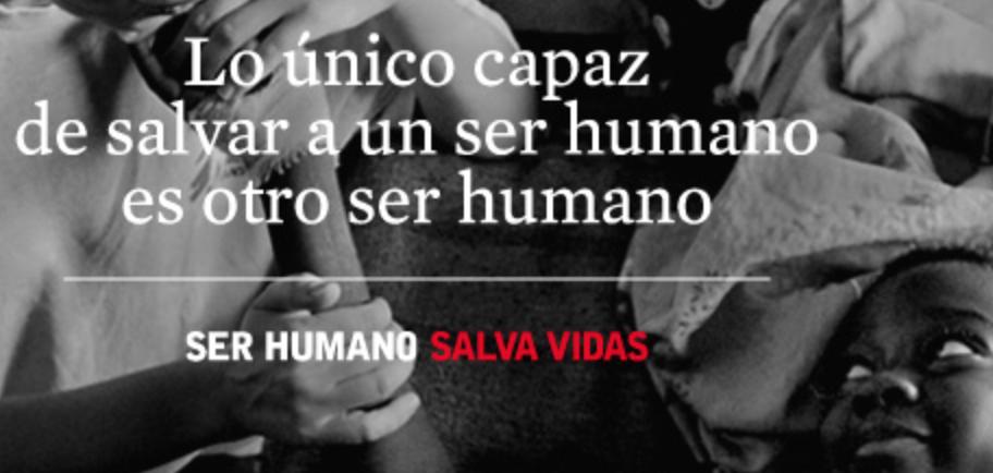 ser.humano.salva.vidas