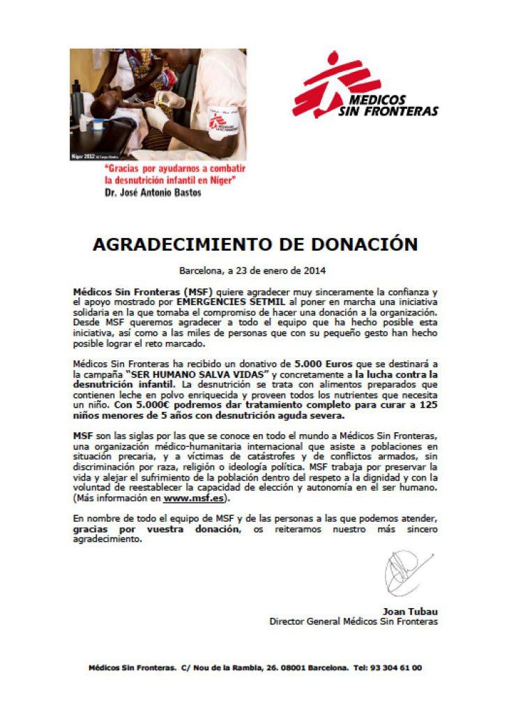 MSF-AGRADECIMIENTO