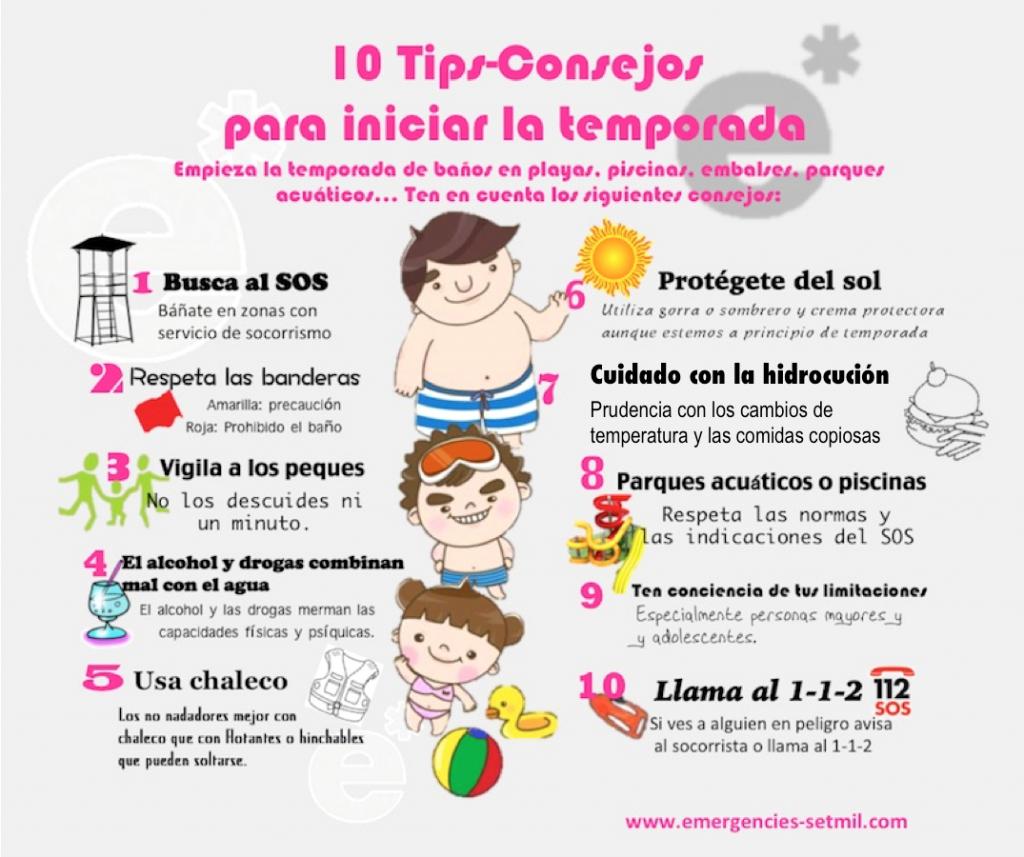 10.consejos.para.iniciar.la.temporada