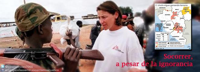 ebola.socorrer