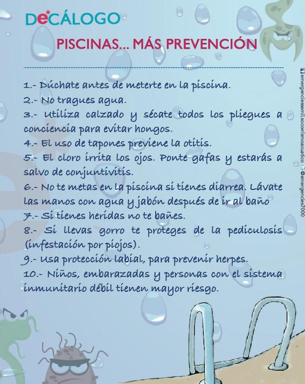 prevencion.piscinas
