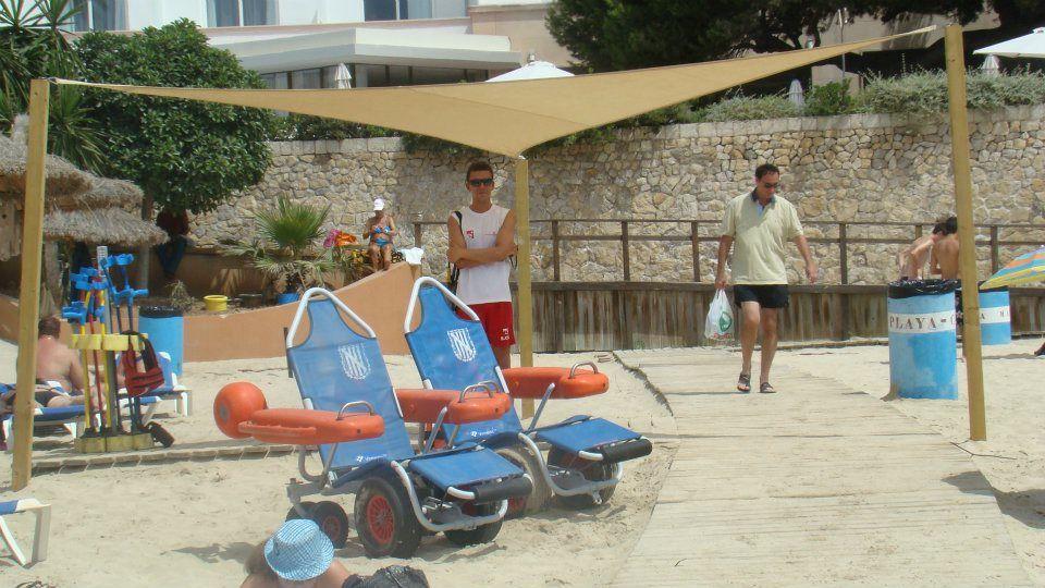 playas-accesibles-2