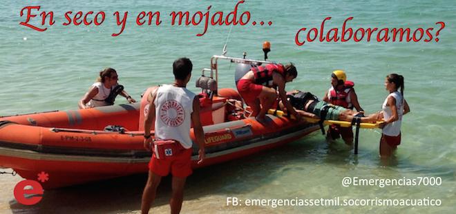 socorrismo-acuatico-y-emergencias