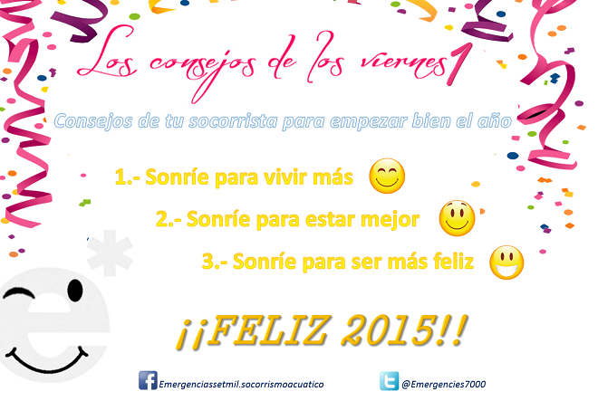 sonrisa.feliz.2015