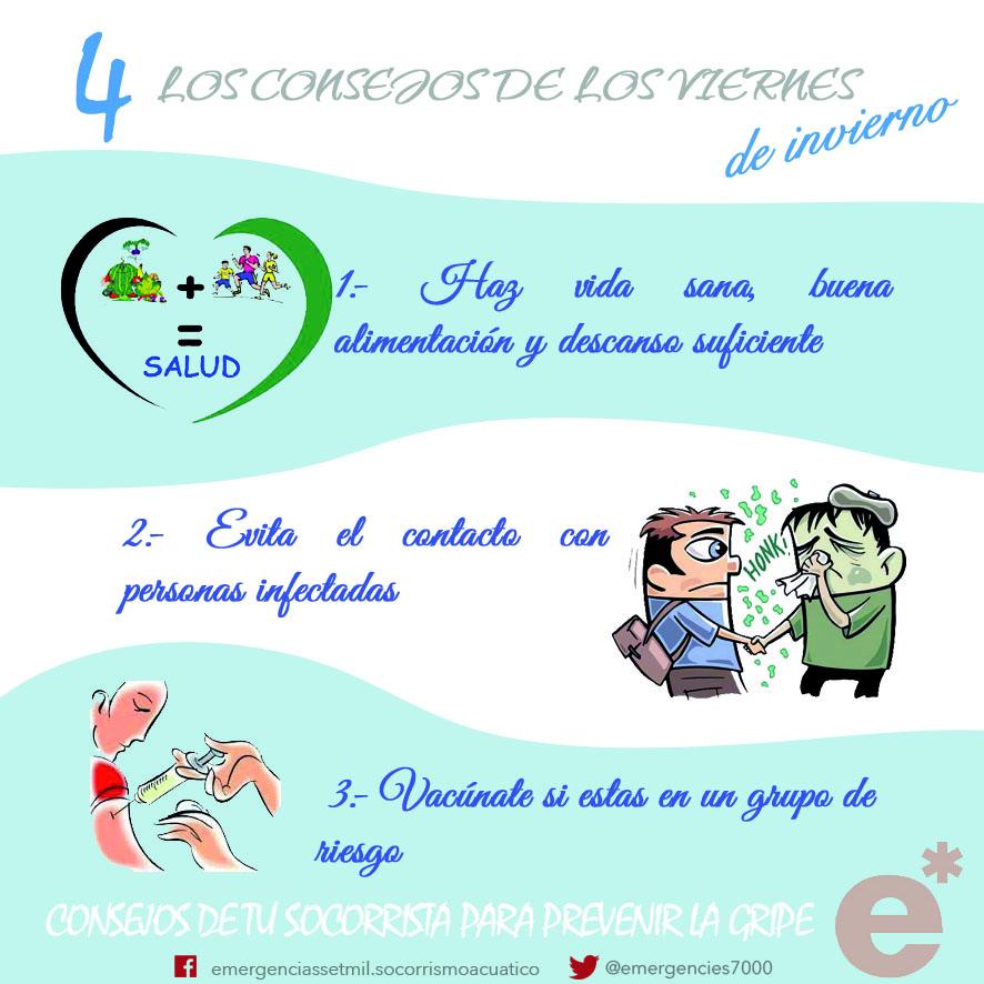 prevenir.gripe.infografia