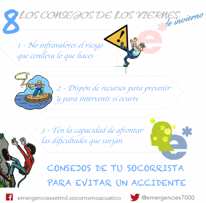 PREVENCION.DE.ACCIDENTES.INFOGRAFIA