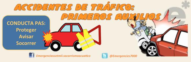 accidentes.de.trafico.primeros.auxilios