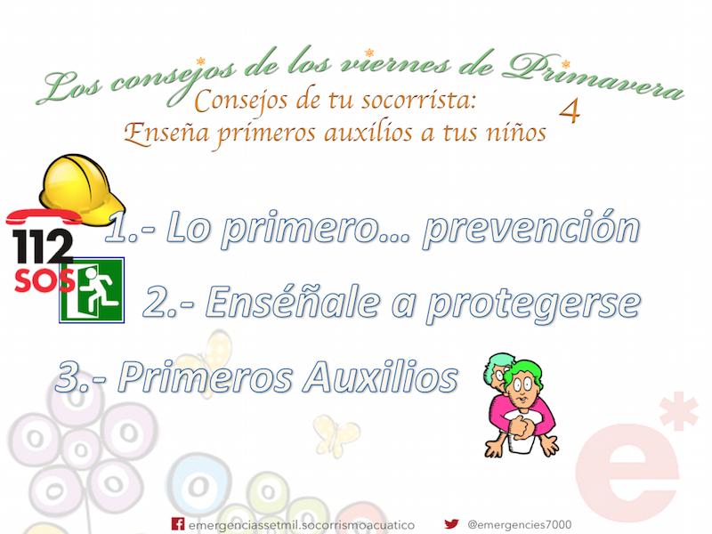primeros.auxilios.para.niños.infografia