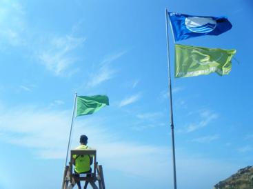 tres.banderas