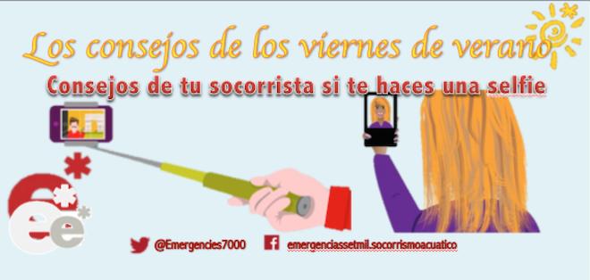 selfie.consejos.entradilla