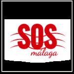 medios de comunicación social bailarines Deportes acuáticos en Málaga