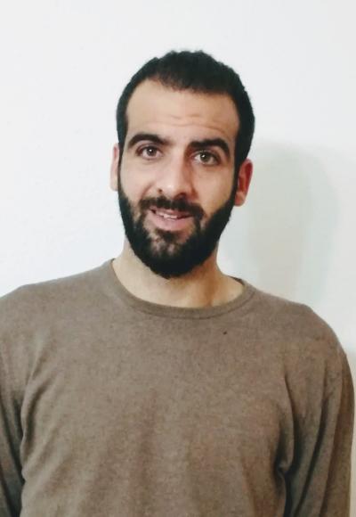 Marc Tudela