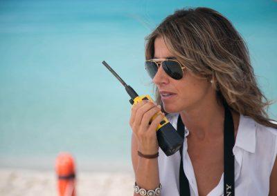 coordinadora-socorrismo-playa