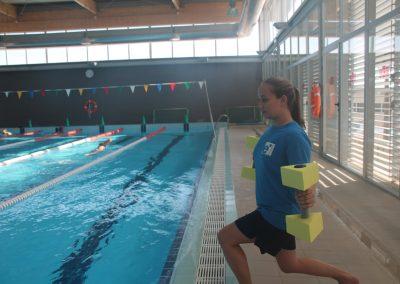 curso-natacion-ninos
