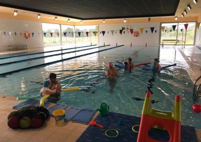 cursos-natacion-calvia