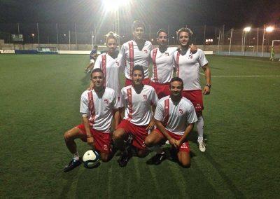 equipo-futbol-socorristas-ibe