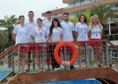 equipo-socorristas-catalunya