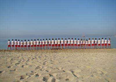 equipo-socorristas-playa-palma