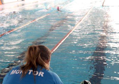 monitora-natacion