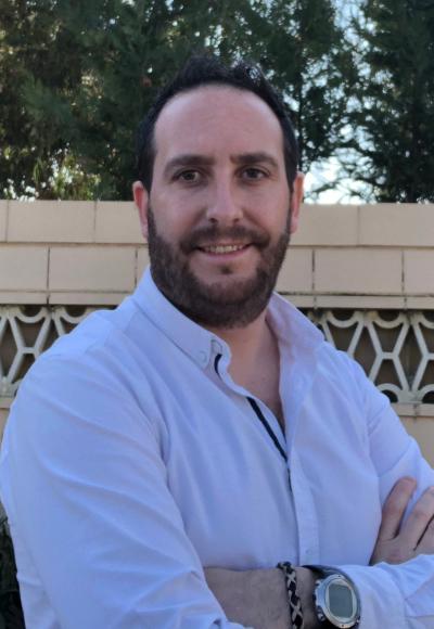 Nico Romano