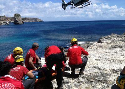rescate-socorristas-playas