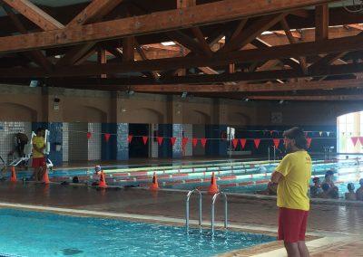socorrismo-piscina-publica