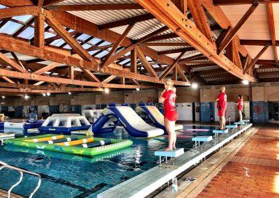 socorrista-piscina-publica