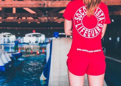 sos-piscinas-publicas