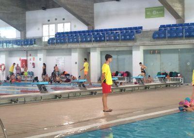 vigilancia-socorrista-piscina