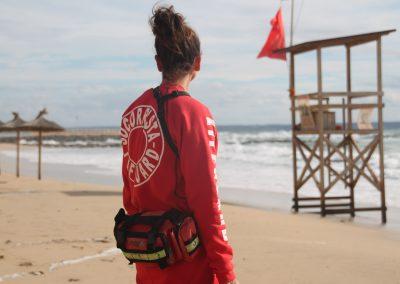 socorrista-bandera-roja