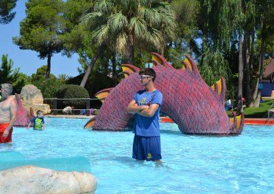 socorrista-en-parque-acuatico